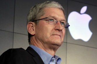 apple-s-ceo-tim-cook-is-boring-and-incompetent-internet-guru-says-510058-2