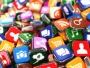 apps-header