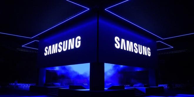 رکورد شکنی مجدد سهام سامسونگ با وجود ماجرای Galaxy Note 7