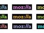mozilla-brand-3x3