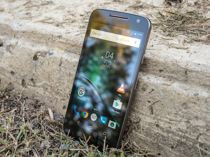 Moto-G4-Play-Review-071