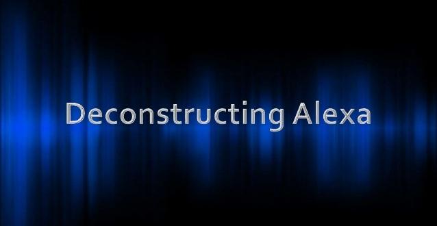 بزودی Alexa برای HTC U11 عرضه خواهد شد