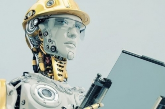 هاوکینگ و هوش مصنوعی