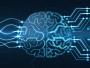 هوش مصنوعی و شباهت آن با مغز انسان
