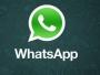 نرمافزار پیامرسان واتساپ