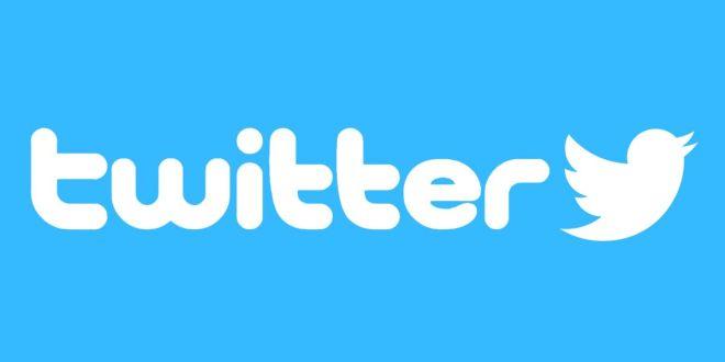 کلاه برداری توییتر