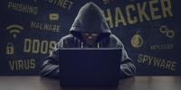 رکورد هک DDoS