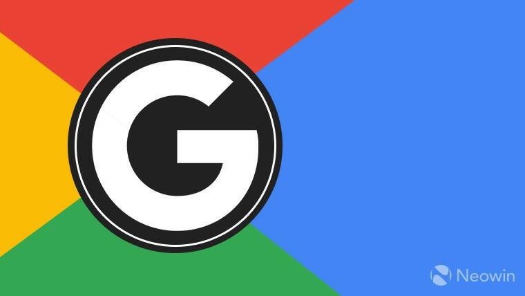 انجام ادامه جستجوها، سرویسی جدید در سرچ گوگل