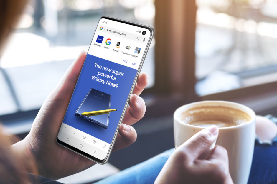 Samsung-brings-One-UI-goodness-and-enhanced-dark-mode-to-its-mobile-browser