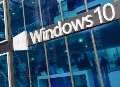 به روز رسانی جدید ویندوز ۱۰ بر روی همه دستگاهها نصب نمیشود