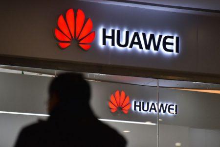 دور زدن تحریمهای هوآوی توسط برخی شرکتها
