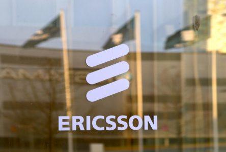 ساخت کارخانه ۵G در آمریکا توسط کمپانی Ericsson
