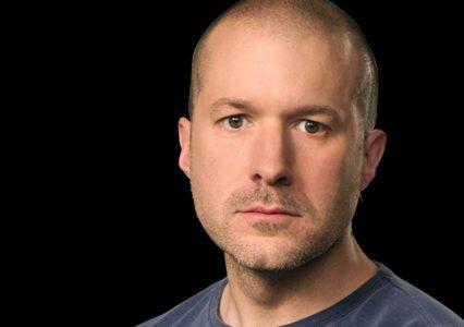 ۱۵ محصول معروف اپل و طراحی شده توسط جانی آیو