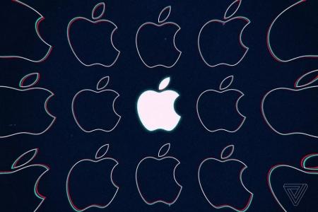 تعرفههای چین برای اپل فاجعه بار خواهند بود