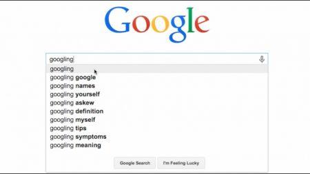 نتایج جستجوی گوگل را با دیگران به اشتراک بگذارید