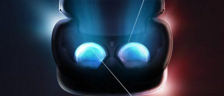 شرکت HTC اطلاعات بیشتری را راجب به هدست Vive Cosmos...