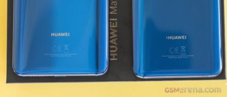 هواوی مهر امسال سیستم عامل خود را منتشر خواهد کرد