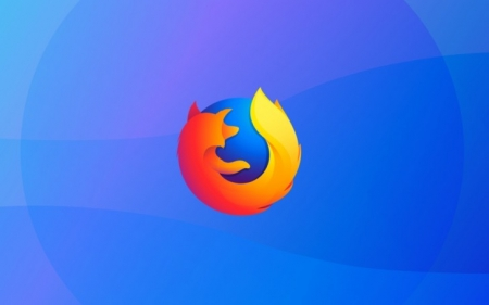 نسخه جدید فایرفاکس در پاییز منتشر خواهد شد