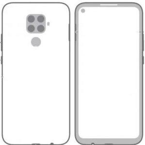 گزارشی درباره گوشی Huawei Mate 30 Lite منتشر شد که...