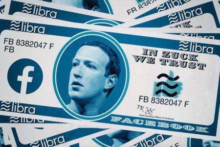 شروع کلاهبرداریهای مربوط به پول مجازی فیسبوک