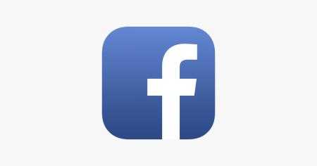 منتظر برنامه جدید فیسبوک باشید