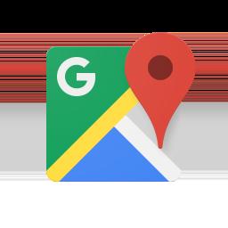 چگونگی اندازهگیری سرعت در گوگل مپس