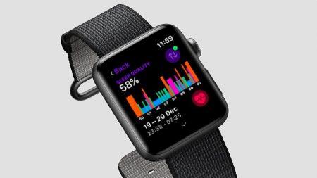 شایعات و آخرین اخبار از اپل واچ سری ۵