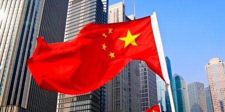 چین و جاسوسی از گردشگران با یک نرمافزار