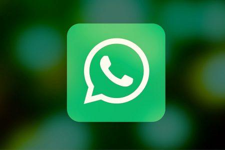 ادعای هندیها در مورد امنیت پایین واتساپ