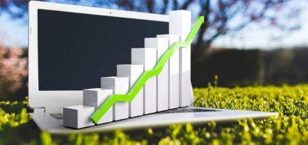 رشد ۱٫۵ درصد فروش رایانهها در نیمه اول سال