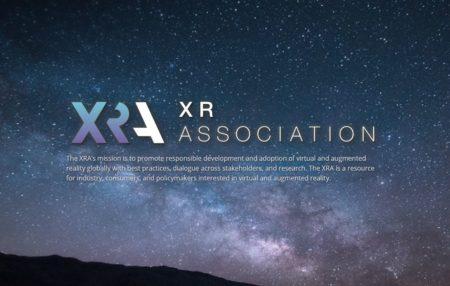 آغاز همکاری مایکروسافت با سازمان XR Association