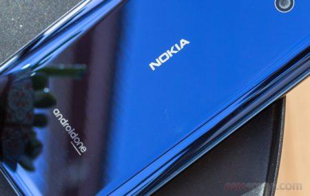 نوکیا ۶٫۲ و نوکیا ۷٫۲ احتمالاً زودتر از آگوست معرفی خواهند شد