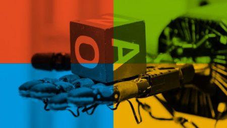 سرمایهگذاری ۱ میلیارد دلاری مایکروسافت در OpenAI