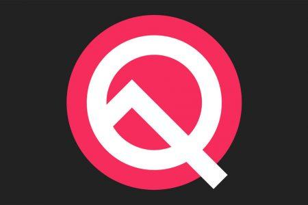 انیمیشن جدید گوگل اسیستنت در نسخه بتا اندروید Q