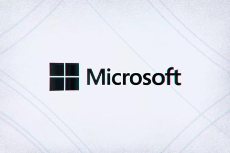 مایکروسافت: دههزار کاربر مورد حملهی هکرهای بینالمللی قرار گرفتهاند