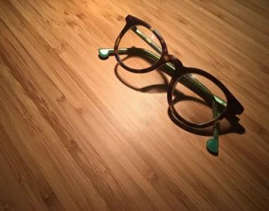 عینک هوشمند تاشو، هدف جدید سامسونگ