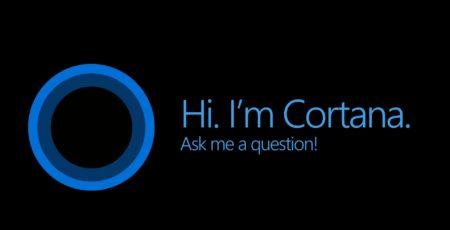 نسخه بتای کورتانا در فروشگاه نرمافزاری مایکروسافت اضافه شد