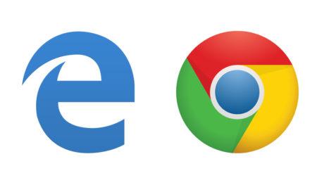 مایکروسافت قصد کپیبرداری از گوگل را دارد