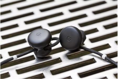 گوگل نظارت بر عمر باتری هندزفریهای آندروید را سادهتر میکند