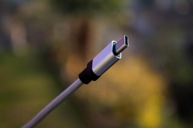 شارژر گوشیهای اندرویدی