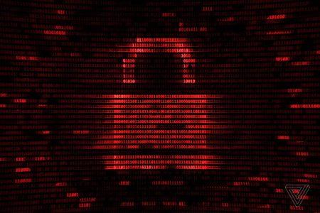 شهرداران سراسر آمریکا به نیروهای مبارزه با هکرهای باجگیر میپیوندند