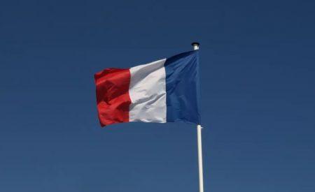 فرانسه از شرکتهای فناوری مالیات نقدی دریافت نخواهد کرد