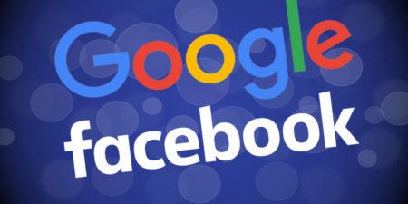 کارمندان دولت دیگر حق استفاده از شبکههای اجتماعی و گوگل...