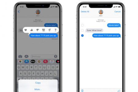 باگ iOS برای کاربران آیفون دردسرساز شد