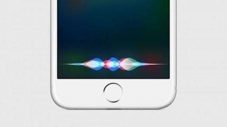 نحوه خاموش کردن دستیار صوتی Siri در iOS