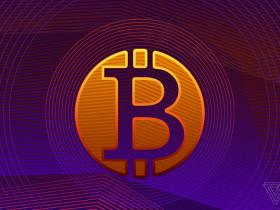 بیتکوین (ارز دیجیتال)