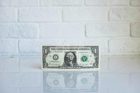 راه اندازی استارت آپ بدون سرمایه