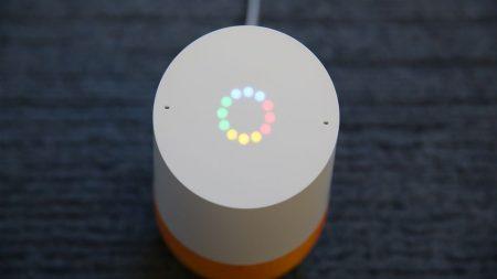 معرفی بهترین دستگاههای مجهز به گوگل اسیستنت در سال ۲۰۱۹