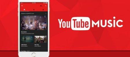 پشتیبانی از ۱۳ کشور جدید توسط سرویس پرمیوم یوتیوب