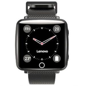 ساعت Lenovo Carme